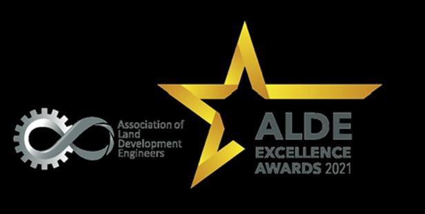 alde-excellence-awards-logo